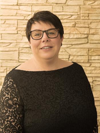 Iris Schüller