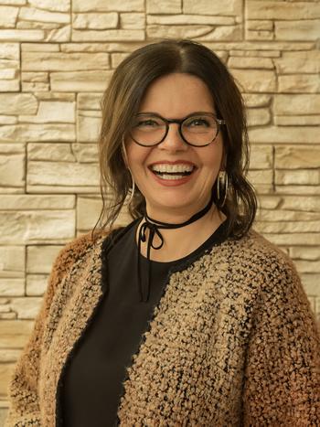 Sonja Saxler